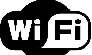 Як підключити wi-fi інтернет?
