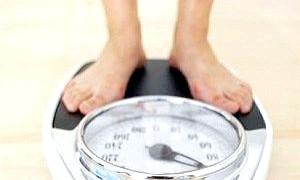 Як схуднути на 5 кг за тиждень?