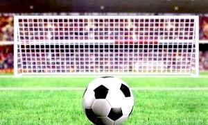 Як з'явився і розвивався футбол?