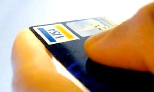 Як отримати кредит з поганою кредитною історією: шанси є