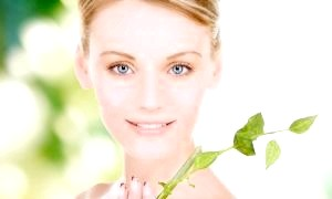 Як допомогти шкірі обличчя повернути свіжість?