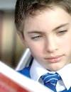 Як допомогти дитині поліпшити пам'ять - готуємося до іспитів