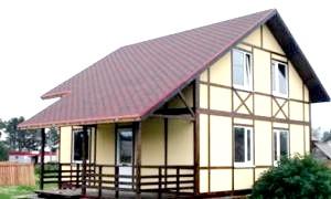 Як побудувати будинок своїми руками: від вибору місця до оздоблювальних робіт