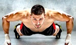 Як підвищити тестостерон природними способами у чоловіків: секрети чоловічого здоров'я та успіху