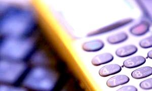 Як зателефонувати з росії на Україні на мобільні та стаціонарні номери
