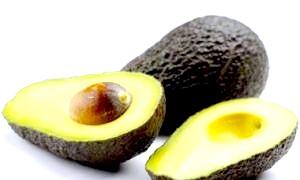 Як правильно їсти авокадо: рецепти для смачного життя