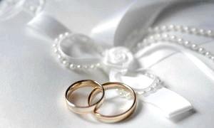 Як правильно підготуватися до весілля?