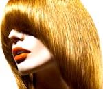 Як правильно вибрати фарбу для волосся? вибір фарби для волосся