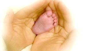 Як правильно вибрати взуття для малюка?