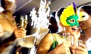 Фото - Як святкувати Новий рік?
