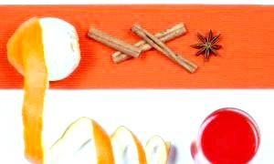 Як приготувати глінтвейн в домашніх умовах: просто, швидко, пікантно, ароматно