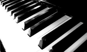 Як продати рояль?