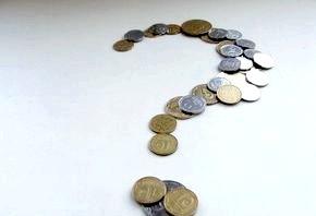 Як справити позитивне враження на банк?