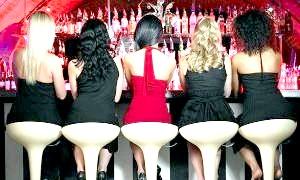 Як провести дівич-вечір або парубочий? давньоруський варіант