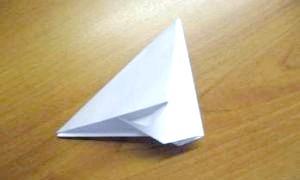Як зробити хлопавку з паперу? легко і просто!