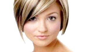 Як зробити красиву зачіску на дискотеку вдома? схеми зачісок?
