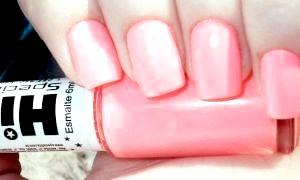 Як зробити квадратну форму нігтів? стильний манікюр своїми руками