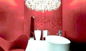 Як зробити ремонт у ванній кімнаті швидко, якісно і красиво?