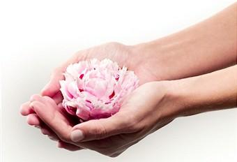 Як зробити руки красивими, догляд за руками
