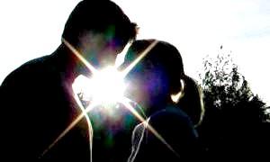 Як зробити так, щоб дівчина закохалася: Поради для наполегливих