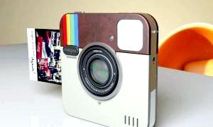 Як завантажити instagram для комп'ютера і чи можливо це