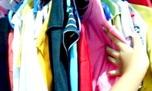 Як приховати недоліки фігури за допомогою одягу?