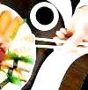 Як знизити вагу за допомогою окинавськой дієти: нюанси в харчуванні