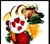 Фото - здорове харчування