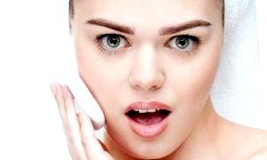 Як зберегти молодість шкіри обличчя?