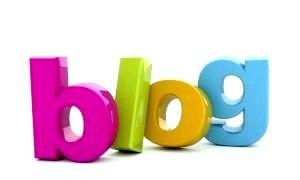 Як створити блог в інтернеті з нуля