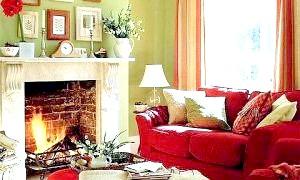 Як створити затишок у домі: вічні цінності і приємні дрібниці