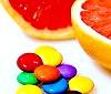 Як впоратися з авітамінозом: допоможуть харчові добавки