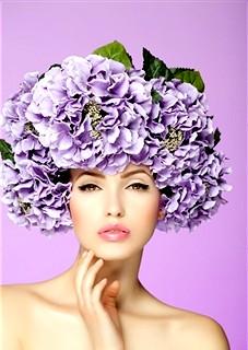 Визначаємо тип шкіри, догляд за різними типами шкіри