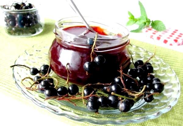 Фото - Додавайте в варення ваші улюблені фрукти
