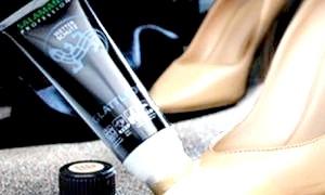 Як доглядати за взуттям з натуральної шкіри: перевірені домашні рекомендації