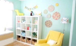 Як прикрасити кімнату своїми руками, застосувавши трохи фантазії і вмінь