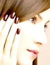 Як зміцнити нігті: прості поради на кожен день