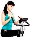 Як зміцнити верхні м'язи живота - вправи для верхнього преса