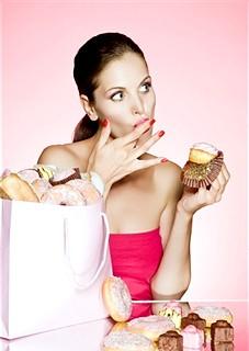 Фото - Як зменшити апетит