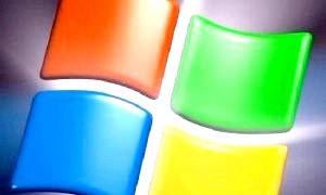 Як встановити windows xp