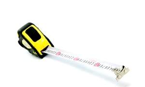 Як дізнатися, 1 га - скільки метрів? відповідь проста!