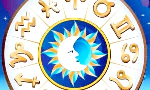 Як дізнатися, хто я за гороскопом, і чи потрібно це знати