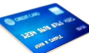 Як дізнатися номер рахунку карти ощадбанку: інструкція для власників карт