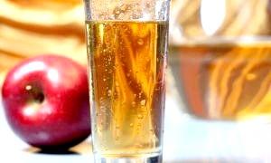 Як варити компот з яблук: докладне керівництво з приготування