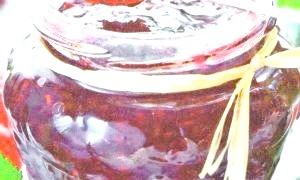 Як варити малинове варення: джем, повидло, ягоди в сиропі
