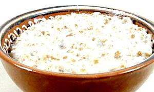 Як варити пшеничну кашу: різні рецепти простого блюда