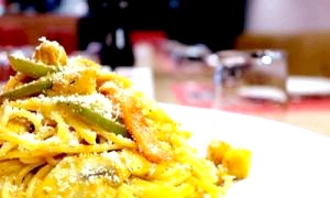 Як смачно зварити макарони - вишукані страви за 20 хвилин