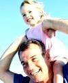 Як виховувати молодшу дитину: 10 порад батькам