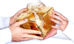Як вибрати, що подарувати хлопцеві на різдво, або чого хочуть чоловіки