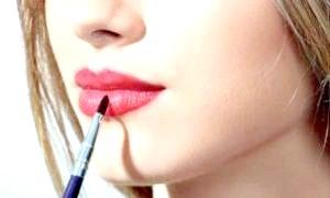 Як вибрати колір помади для губ - поради щодо створення ідеального іміджу